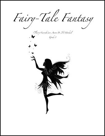 Fairy-Tale Fantasy