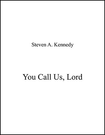 You Call Us