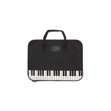 Keyboard Briefcase