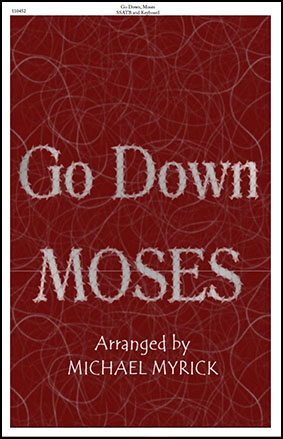 Go Down, Moses