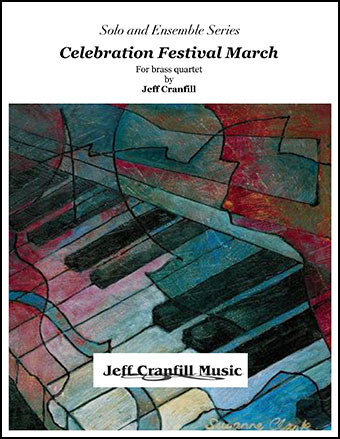 Celebration Festival March