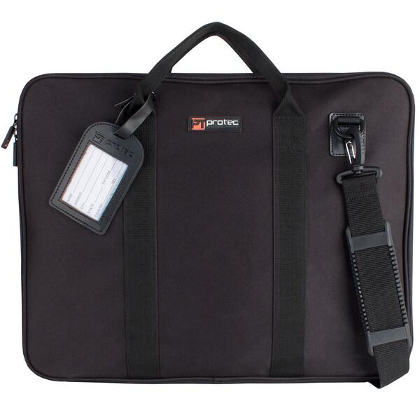 Slim Portfolio Bag