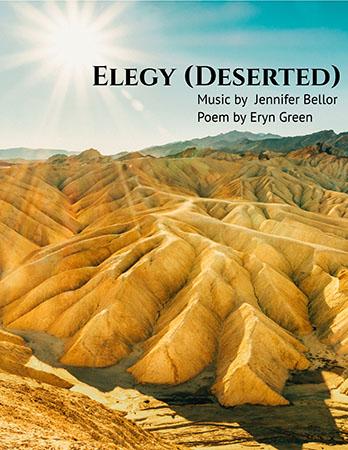 Elegy (Deserted)