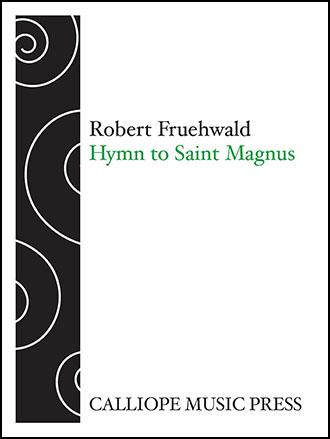 Fanfare: Hymn to St. Magnus