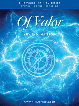 Of Valor