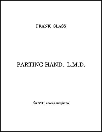 Parting Hand