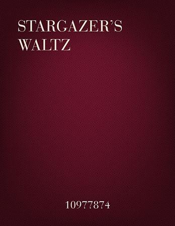 Stargazer's Waltz