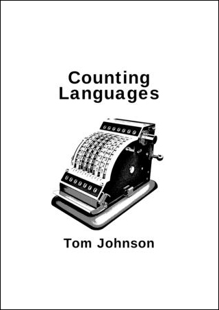 Counting Languages