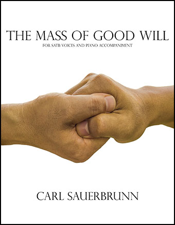 The Mass of Good Will