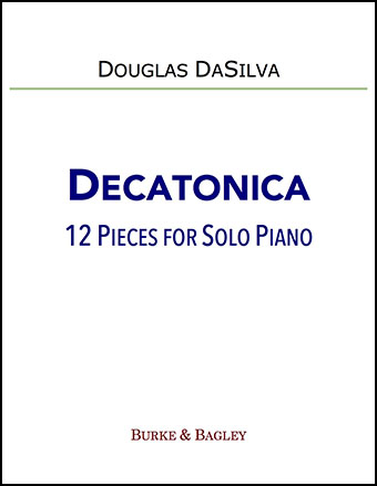 Decatonica Thumbnail