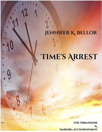 Time's Arrest