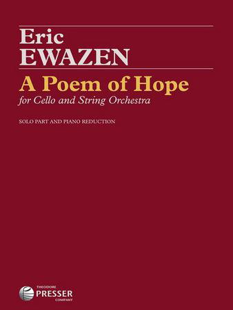 A Poem of Hope