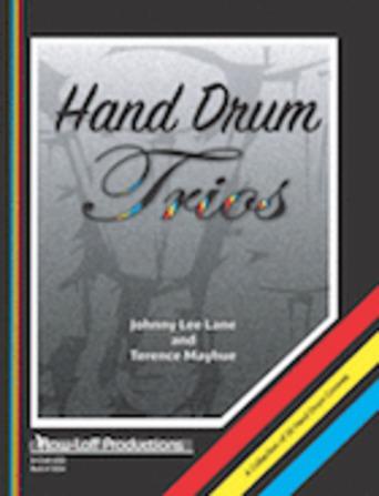 Hand Drum Trios