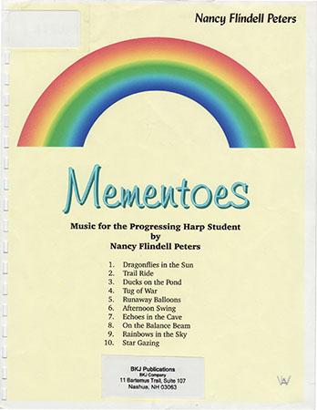 Mementoes