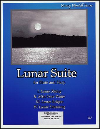 Lunar Suite