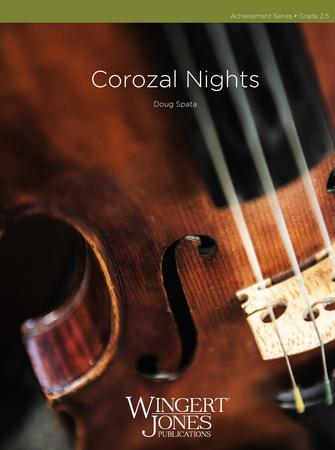 Corozal Nights