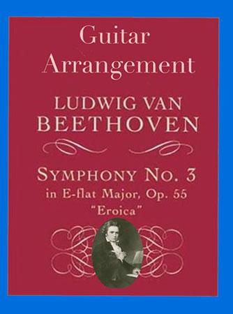 Symphony No. 3 'Eroica