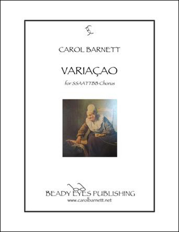 Variacao