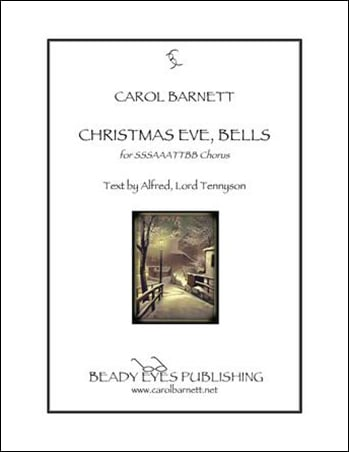 Christmas Eve Bells