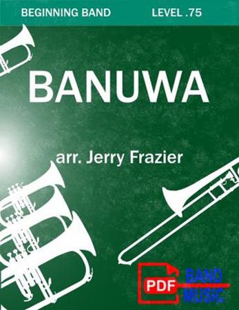 Banuwa