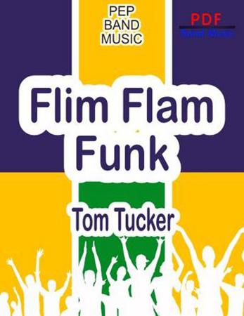 Flim Flam Funk