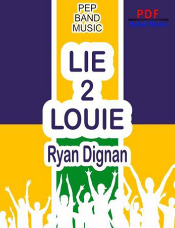 Lie 2 Louie