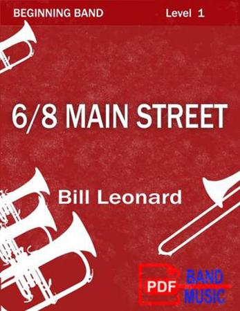 68 Main Street