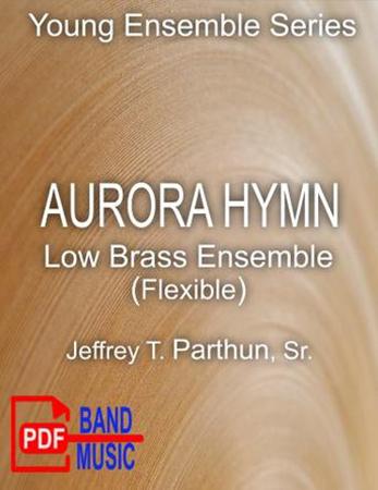 Aurora Hymn