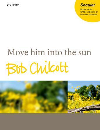 Move Him Into the Sun