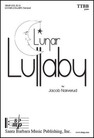 Lunar Lullaby