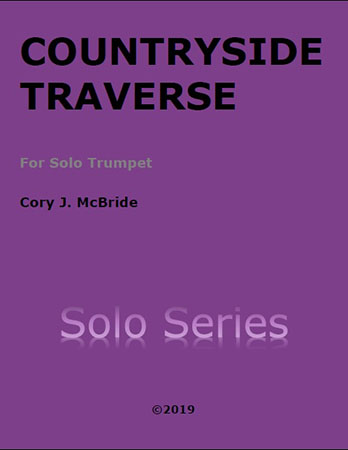 Countryside Traverse