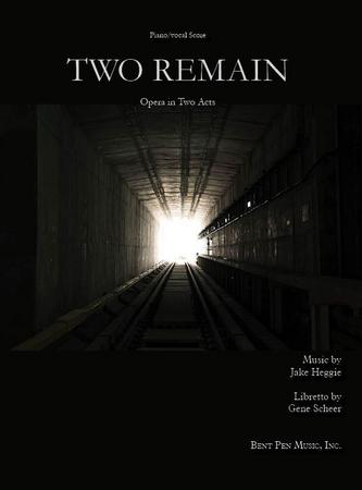 Two Remain (Out of Darkness)