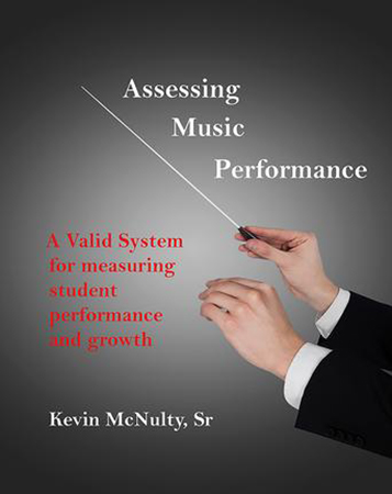 Assessing Music Performance