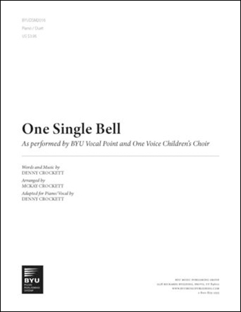 One Single Bell