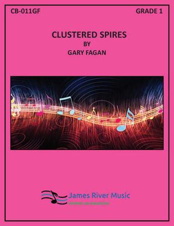 Clustered Spires