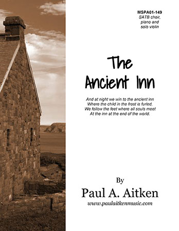 The Ancient Inn