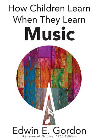 How Children Learn When They Learn Music