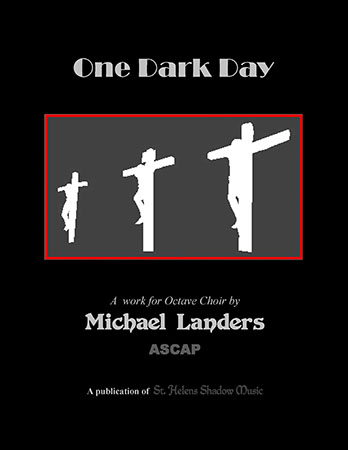 One Dark Day