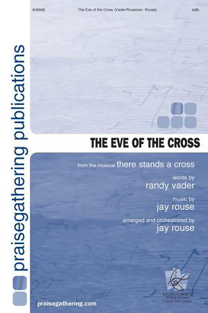 The Eve of the Cross