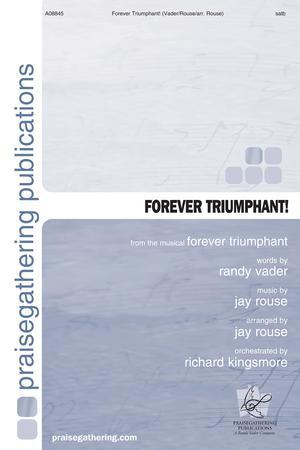 Forever Triumphant!