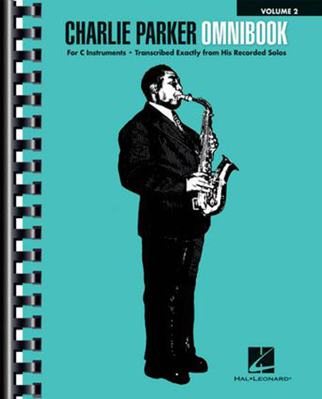 Music for Jazz Alto Sax | Sheet music at JW Pepper