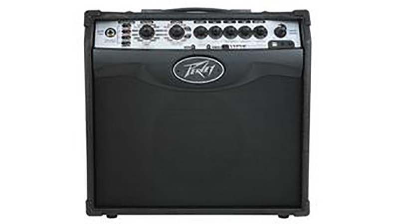 Peavey Vypyr Guitar Amps