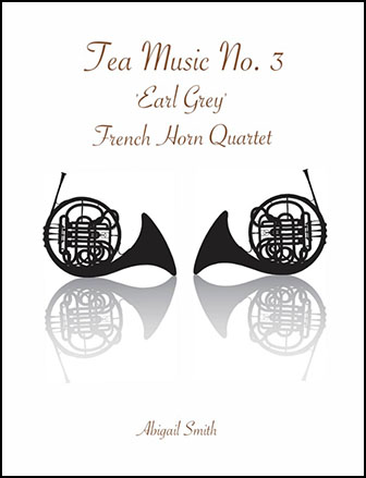 Tea Music No. 3