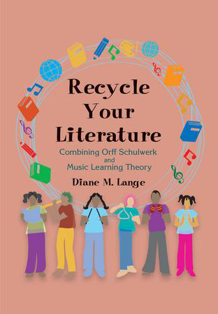 Recycle Your Literature