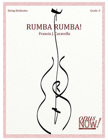 Rumba Rumba!