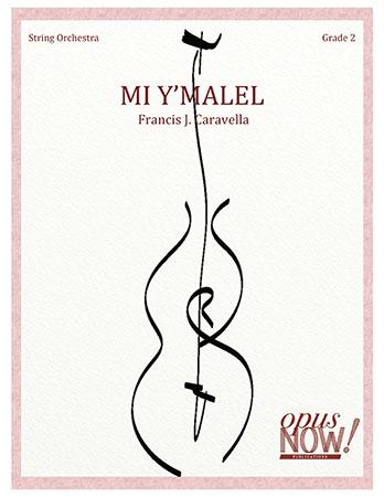 Mi Y'Malel