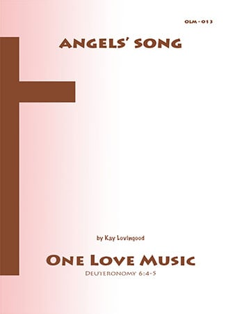 Angels Song