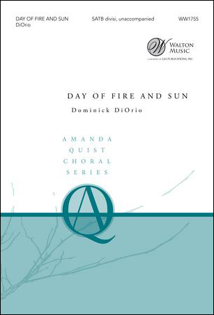 Day of Fire and Sun