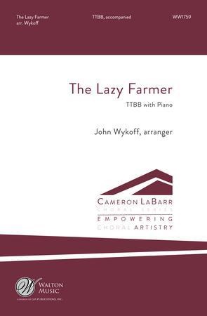 The Lazy Farmer