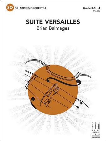 Suite Versailles